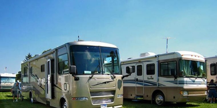 rv-insurance-galveston-county-tx
