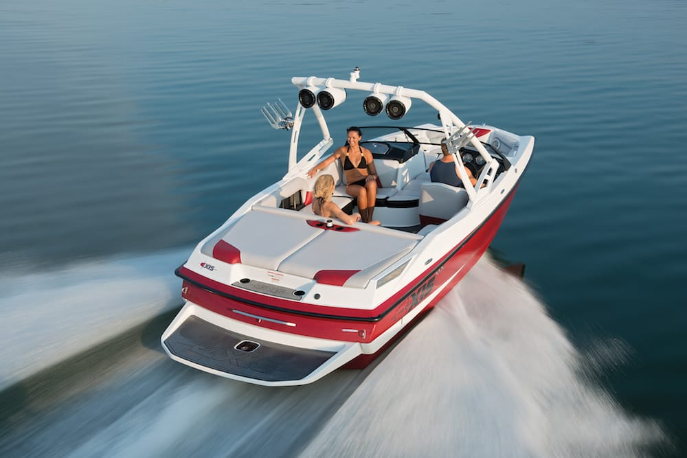 boat-watercraft-insurance-galveston-county-tx