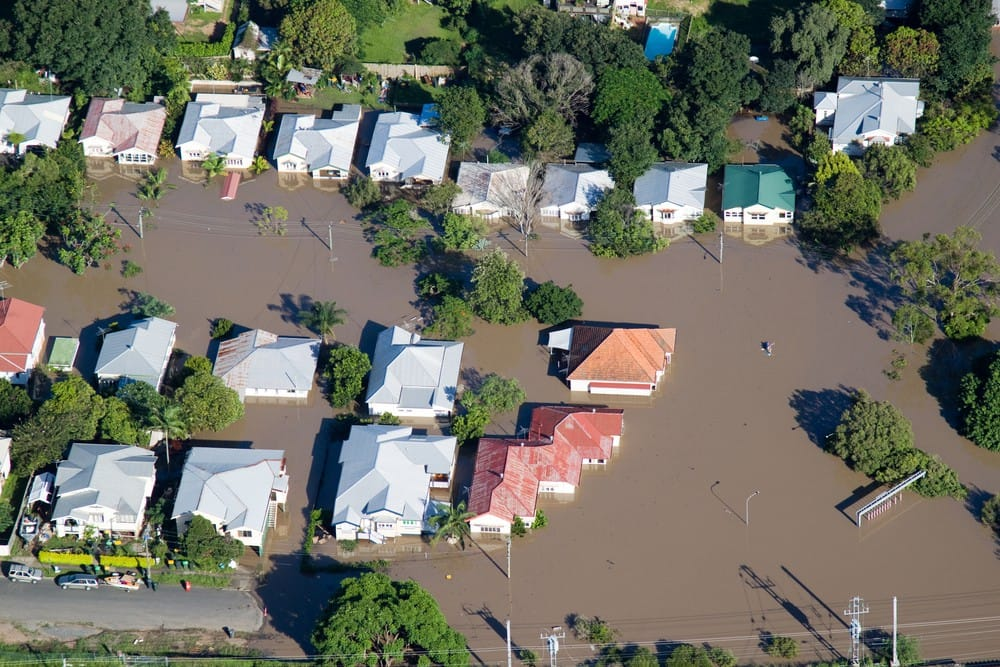 flood-insurance-galveston-county-tx