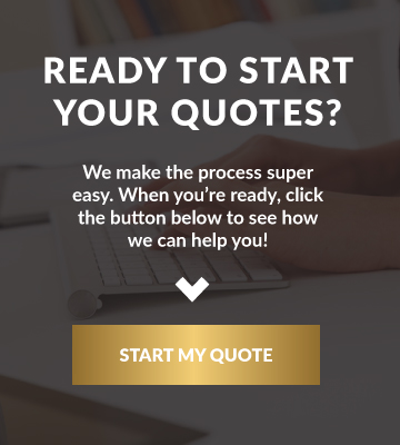 start quotes