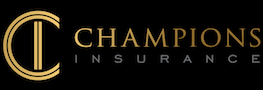 houston texas insurance agent